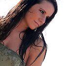 Kelsey Vl by Sara Johnson