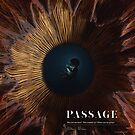 PASSAGE - The Origin by Ash Thorp