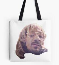 Snoop dogg Todd Tote Bag