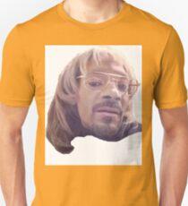 Snoop dogg Todd T-Shirt
