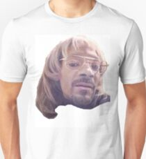 Snoop dogg Todd Unisex T-Shirt