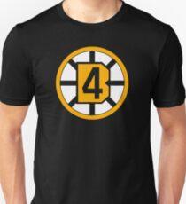 Bobby Orr T-Shirt