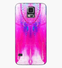 Dreamcatcher Case/Skin for Samsung Galaxy