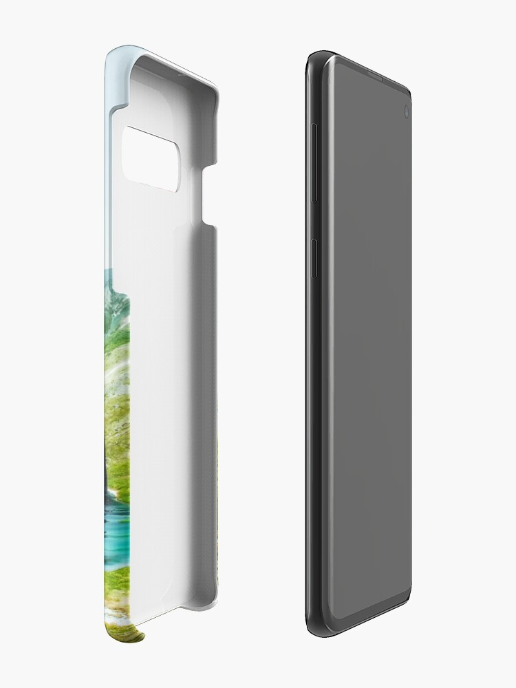 Alternate view of From Within Cases & Skins for Samsung Galaxy