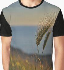 Good morning! Graphic T-Shirt