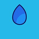 Steven Univese - Lapis Lazuli by N E T H A R T I C