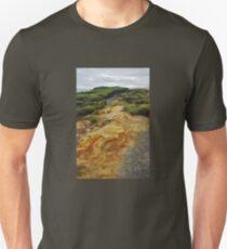 Waimamaku (2) T-Shirt
