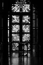 St.Pauls by Ell-on-Wheels