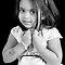 Black & White,sepia or  Monochrome EYES