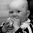 Yummy! by Adam Jones