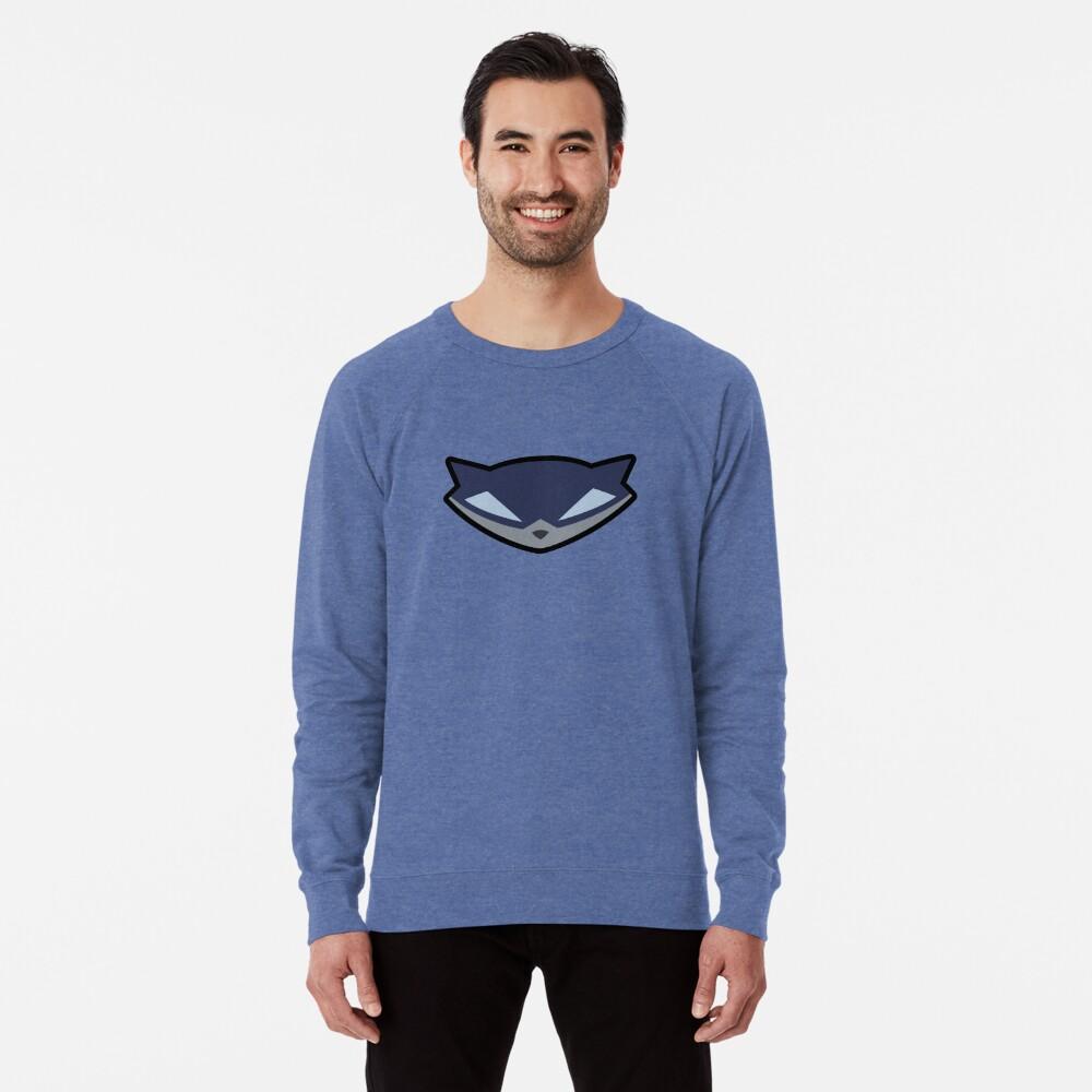 Sly Gauge 2 Lightweight Sweatshirt