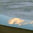Shoreline by bberwyn