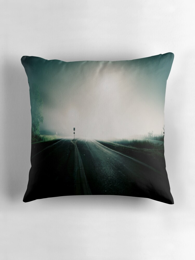 Throw Pillows With Numbers :