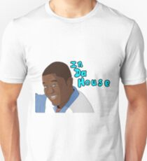 MS-In Da House Unisex T-Shirt