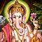 Ganesh Chaturthi - Celebrating Hindu Culture & Traditions
