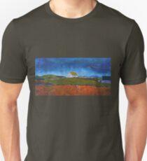 Stone Cottage, Ireland T-Shirt