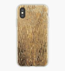 Magical Textures Collection 19 iPhone-Hülle & Cover