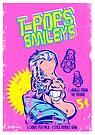 TPops Smileys by Alex Gallego