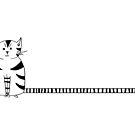 «mugcat» de Gatuchinhos