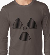Radioactive [3] by Chillee Wilson T-Shirt