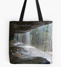 Downunder nature.. Tote Bag