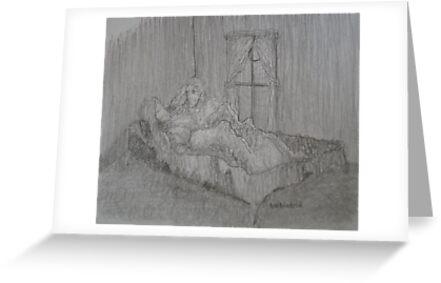 4am 2 by W. H. Dietrich