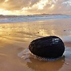 Noosa Sunrise by mindy23