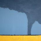 Kansas Tornado by jakking