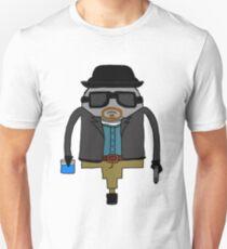Heisenpogo T-Shirt