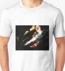 Open Fire!!! T-Shirt