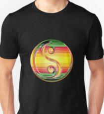 yinyango T-Shirt