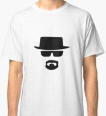 Heisenberg Classic T-Shirt