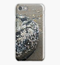 The Tire iPhone Case/Skin