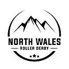 NWRD League Logo - black by nwrdmerch