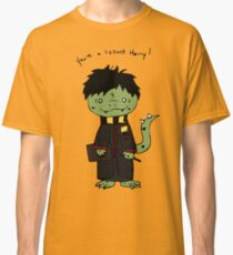 You're a Lizzard Classic T-Shirt