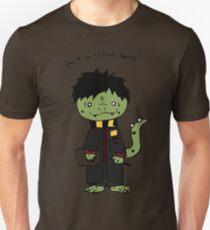 You're a Lizzard Unisex T-Shirt