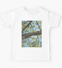 Branches Kids Tee