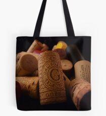 Guenoc Tote Bag