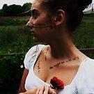 Belle 3 by Annabelle Evelyn