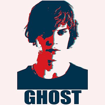 Ghost  by Vhitostore