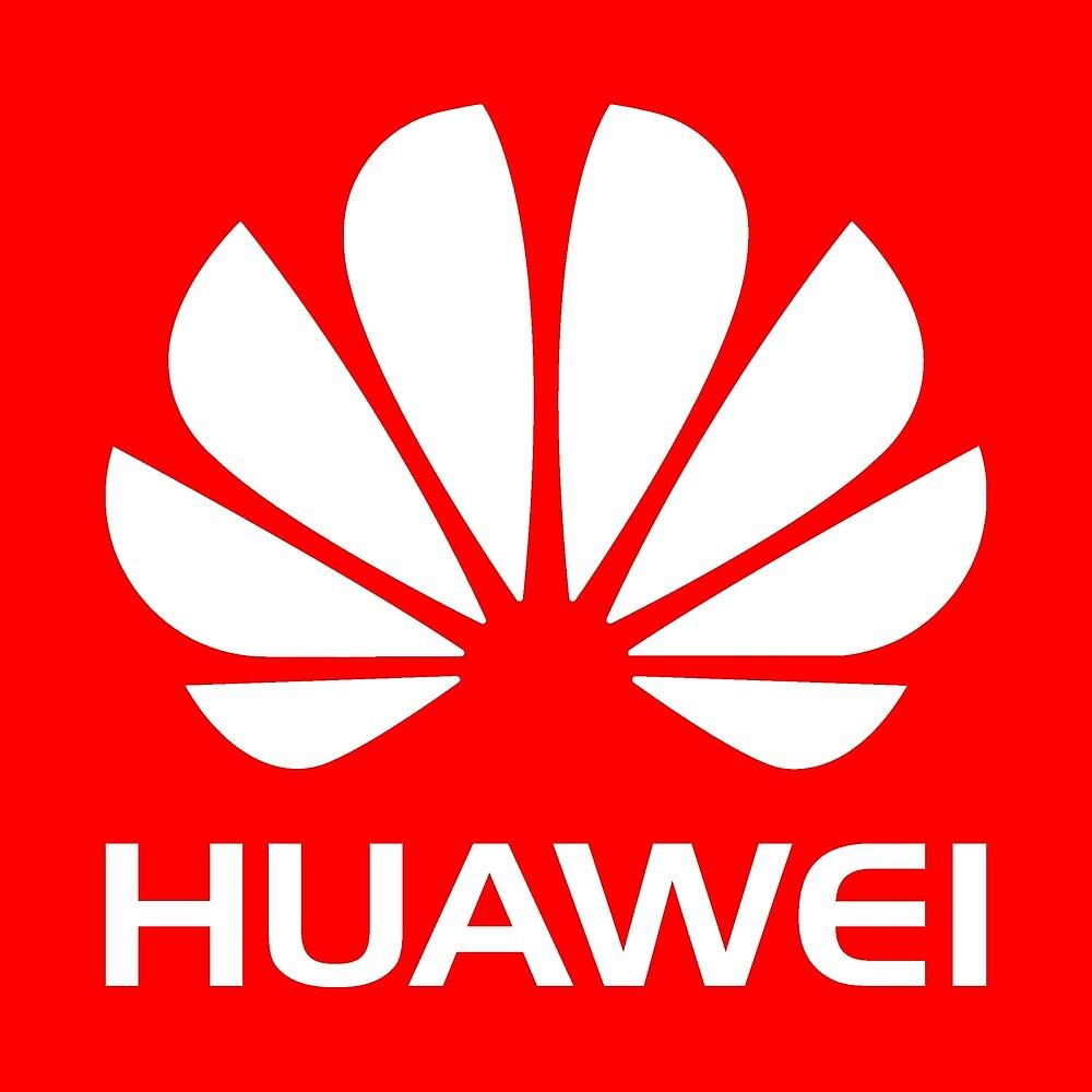 Huawei'ye Google Yaptırımı!