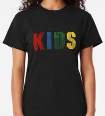 Mac Miller - K.I.D.S. Classic T-Shirt