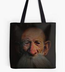 The Gorlock Tote Bag
