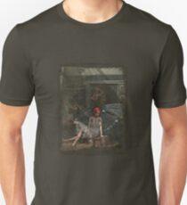 Urban Myths 2 Unisex T-Shirt