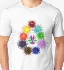 Paintballz T-Shirt