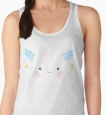 Tooth Fairy Women's Tank Top
