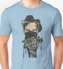 Rebel Within T-Shirt