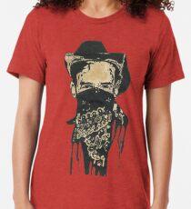 Rebel Within Tri-blend T-Shirt