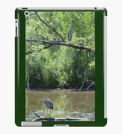 OVERLORD iPad Case/Skin