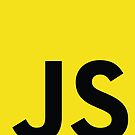 Javascript by cadcamcaefea